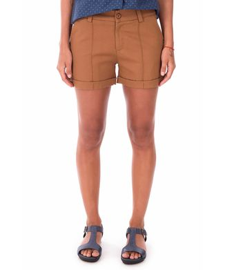 SHORTS-COSTURA---CAMEL