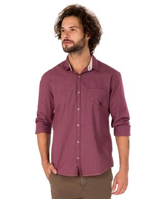 CAMISA-MINI-QUADRICULADO-BORDO