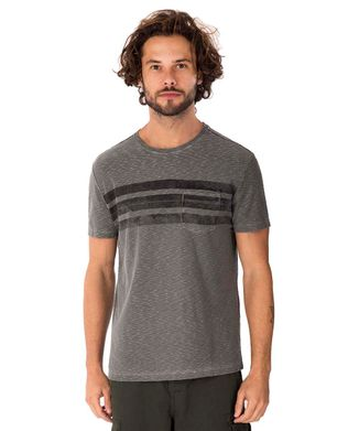 CAMISETA-STRIPES---CINZA-CLARO