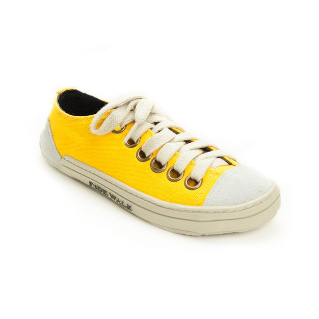Tenis-Lona-Fly---Amarelo