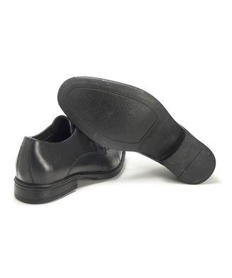 Sapato-Social-Tucson---Preto