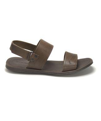 Sandalia-Velcro-Jacarta---Cafe