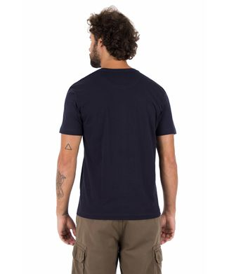 Camiseta-Canguru---Azul-Marinho