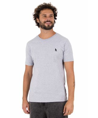 Camiseta-Canguru---Cinza-Mescla