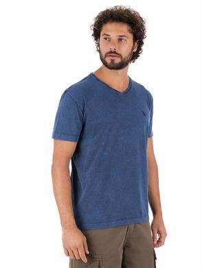 Camiseta-Marmore---Azul-Nautico