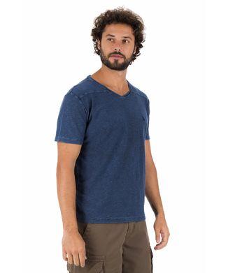 Camiseta-Blaze---Azul-Marinho