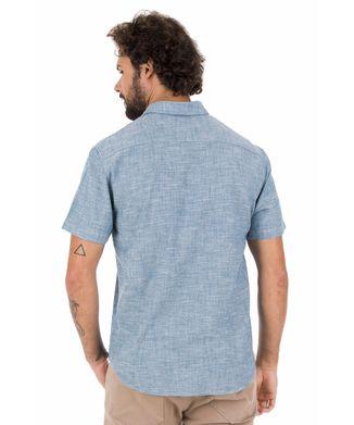 Camisa-Mesclada---Azul-Jeans