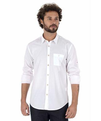Camisa-Tricolin---Branco