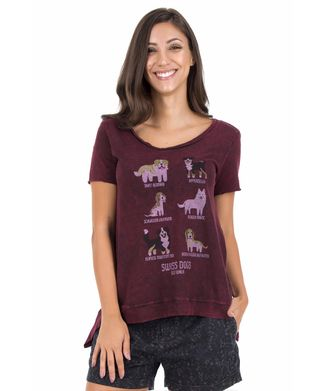 Camiseta-Cachorro---Bordo