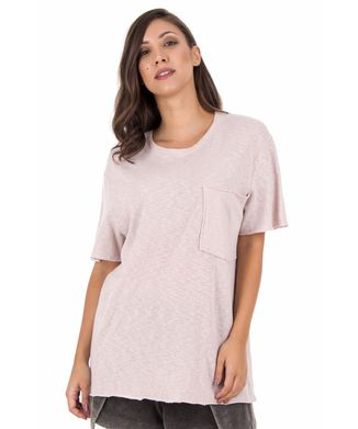 Camiseta-Galen---Rosa
