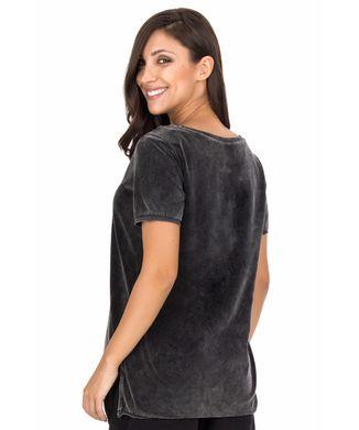 Camiseta-Plush---Preto