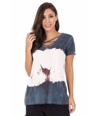 Camiseta-Tie---Azul-Marinho