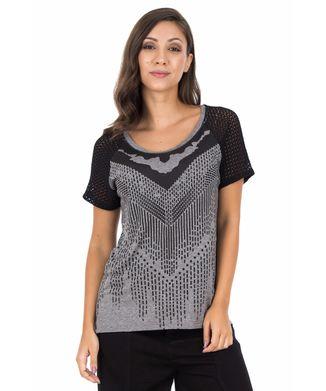 Camiseta-Cusco---Mescla-Claro