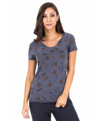 Camiseta-Dalia---Azul-Marinho