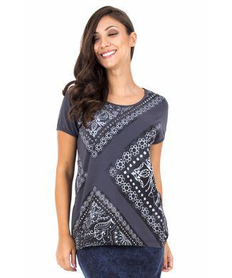 Camiseta-Blu---Azul-Marinho