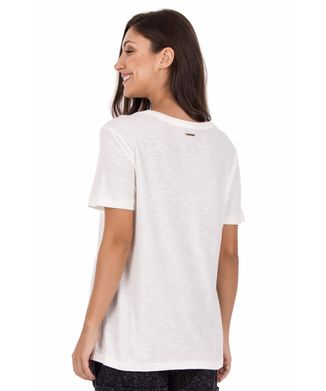 Camiseta-Bordado---Off-White