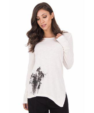 Camiseta-Floco---Off-White