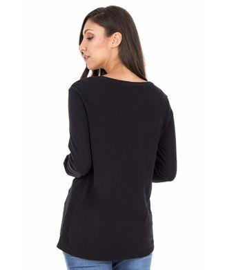 Camiseta-Queijo-Suico---Preto