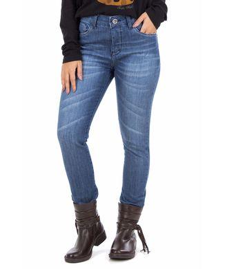 Calca-Jeans-Skinny---Jeans