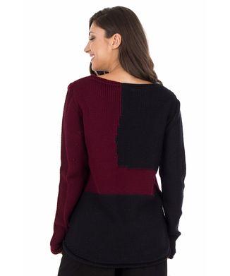 Blusa-Geometrico---Bordo