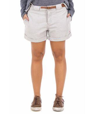 Shorts-Com-Cinto-Luana---Cinza-Claro