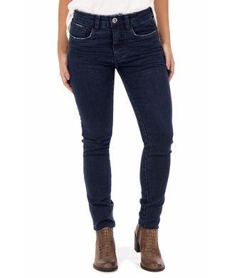 Calca-Skinny-Lola---Jeans