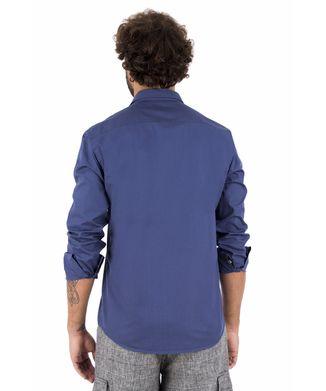 Camisa-Canguru-Patch---Azul-Marinho