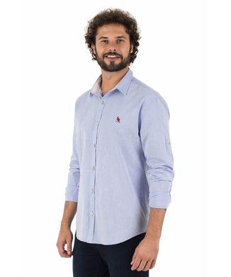 Camisa-Chambray---Azul-Claro
