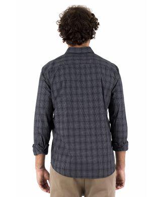Camisa-Ottica---Preto