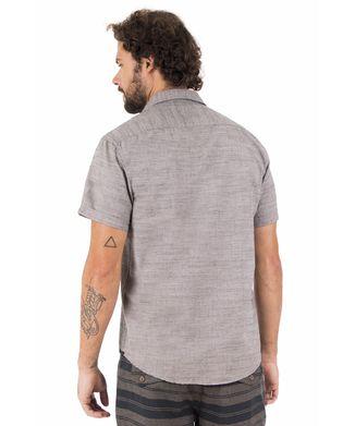 Camisa-Mescla---Cinza-Claro