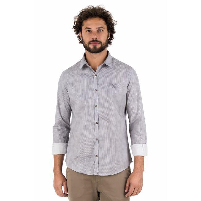 Camisa-Wash---Cinza-Claro