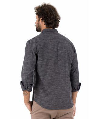 Camisa-Blend---Cinza-Chumbo