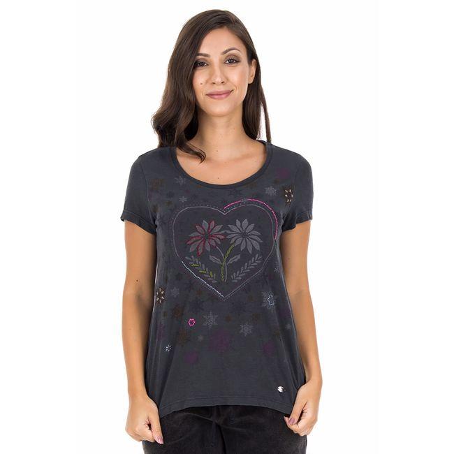 Camiseta-Coracao---Cinza-Chumbo