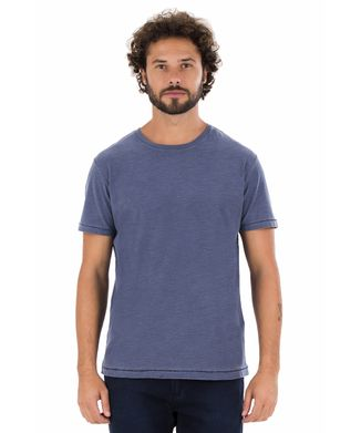 Camiseta-Zurique---Azul-Marinho