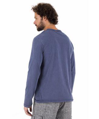 Camiseta-Duo---Azul-Marinho