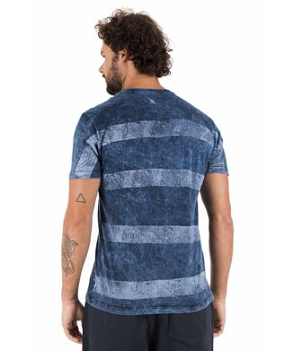 Camiseta-Moritz---Azul-Marinho