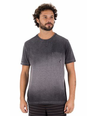 Camiseta-Bolso-Bordado---Preto
