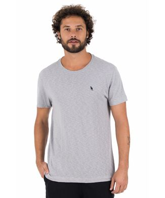 Camiseta-Crepe-Flame---Cinza-Claro