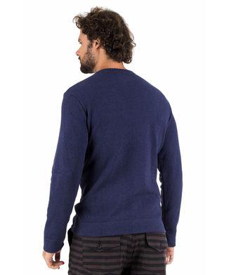 Blusa-Tricot-Felpuda---Azul-Indigo