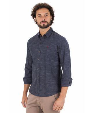 Camisa-Mix---Azul-Marinho
