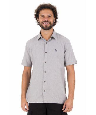 Camisa-Flat---Cinza-Claro