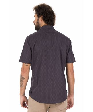 Camisa-Stamp---Cinza-Chumbo