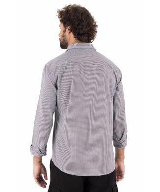 Camisa-Napoleao---Preto