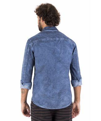 Camisa-Dry---Azul-Indigo