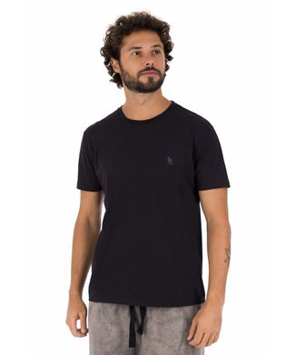 Camiseta-Mont-Adventure---Preto