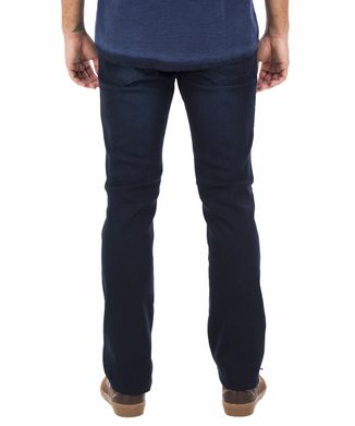 Calca-Jeans-Nimes---Azul-Jeans