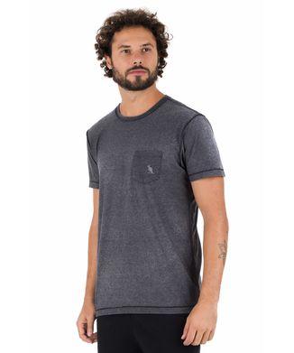 Camiseta-Dupla-Face-Genebra---Azul-Marinho