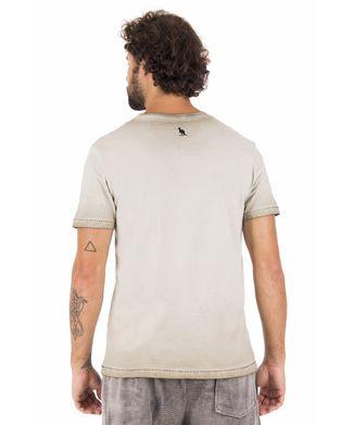 Camiseta-Pinheiro---Verde-Musgo