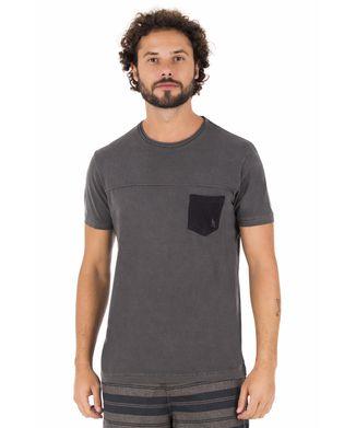 Camiseta-Recorte---Cinza-Chumbo