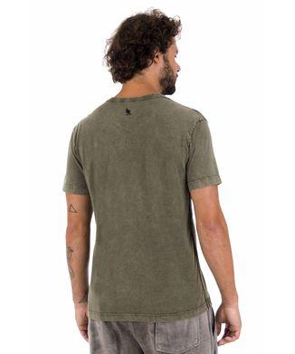 Camiseta-Montanha---Verde-Militar